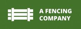 Fencing Aspley - Fencing Companies