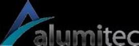 Fencing Aspley - Alumitec